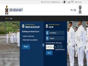 Indian Navy Pft Admit Card 2019 Ssr Aa Mr Released