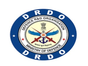 Drdo Recrutment 2019 For 351 Technician A Posts