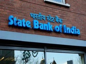 Sbi Recruitment 2019 For 579 Specialist Cadre Officer Posts