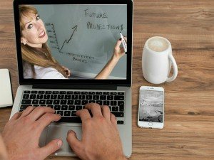 Top Online Courses To Get Part Time Full Time Jobs In Indi