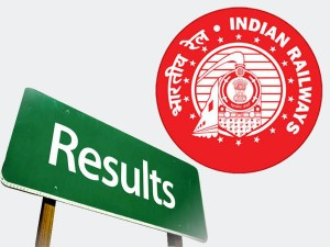 Rrb Je Result 2019 Results Out How To Download
