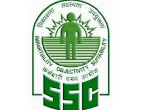 Ssc Recruitment 2019 Interested Candidates Can Apply Befor