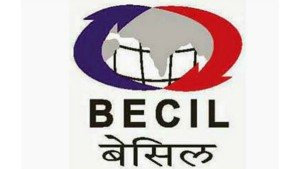 Becil Recruitment 2019 For 4 It Consultant Posts