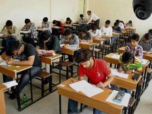 Karnataka Sslc Exam 2020 Provisional Time Table Announced