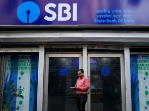 Sbi Recruitment 2019 For 67 Specialist Cadre Officer Posts