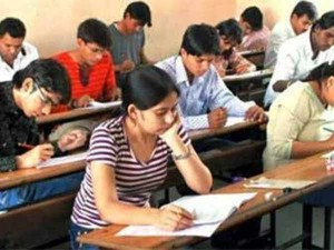 Karnataka Second Puc Exam 2020 Final Time Table Released