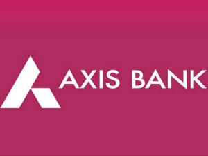 Axis Bank Recruitment 2020 For 91 Manager And Officer Posts