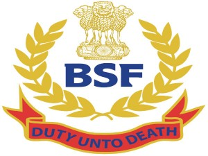 Bsf Recruitment 2020 For 317 Group B And C Posts
