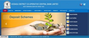 Kodagu Dcc Bank Recruitment 2020 For 41 Manager Driver And Attender Posts