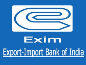 Exim Bank Recruitment 2020 For 22 Manager Officer Posts