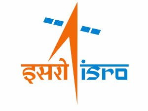 Isro Recruitment 2020 For 182 Technicians Assistant And Other Posts