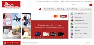 South Indian Bank Recruitment 2020 For 15 Probationary Manager Posts