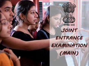 Jee Main April 2020 Exam Application Last Date Extended To March 12