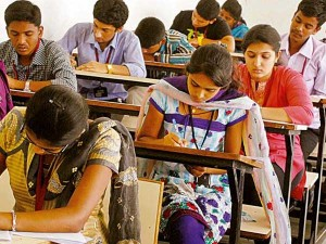 Corona Virus Cbse And All Educational Institutions In The Country Postponed Exams Till March 31