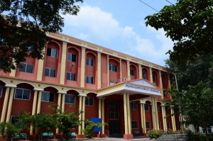 District Court Of Tumakuru Recruitment 2020 For 21 Various Posts