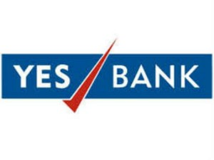 Yes Bank Recruitment 2020 For 574 Various Posts