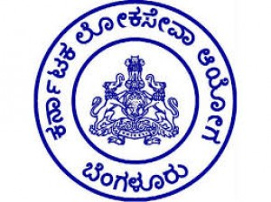 Kpsc Recruitment 2020 Application Process Extended To April 30 Due To Covid 19