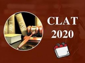 Clat 2020 Last Dateto Apply Extended To July 1
