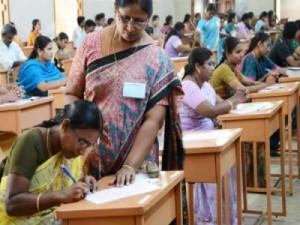 Karnataka Tet Exam 2020 Exam Will Be Held On July 5