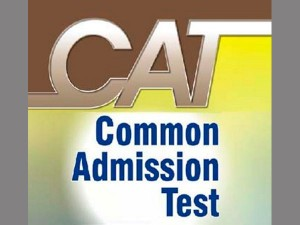 Cat 2020 Exam Schedule Released Registration Begins From August 5