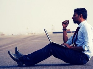 Tips For Job Hunting During The Covid Pandemic In Kannada