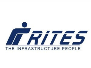 Rites Limited Recruitment 2020 For 13 Engineering Professional Posts