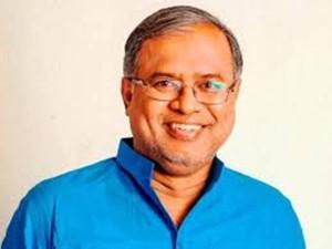 Schools Reopening Karnataka Minister Suresh Kumar Asked Advice From Ministers And Legislators