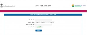 Ugc Net Admit Card 2020 Released By Nta Here Is Steps How To Download