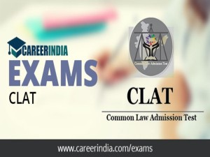 Clat 2021 Registration Begins From January 1