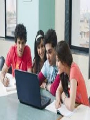 Karnataka Launches Learning Management System To Help 4 5 Lakh Students