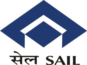 Sail Recruitment 2021 For 50 Various Posts