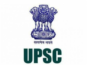 Upsc Recruitment 2021 For 56 Assistant Director And Assistant Professor Posts