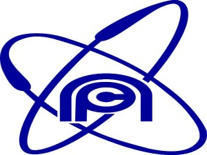 Npcil Recruitment 2021 For 200 Executive Trainees Posts Apply Online Before March 9