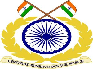 Crpf Recruitment 2021 Walk In Interview For 50 Gdmo Posts