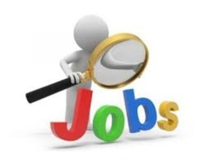 Karnataka Agriculture Department Recruitment 2021 For 10 Various Posts