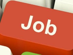 Uas Dharwad Recruitment 2021 For Part Time Teacher Posts