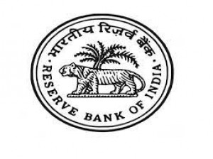 Rbi Officer Gr B Phase Ii Result Released Candidates Can Check Result Now
