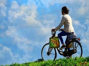 World Bicycle Day 2021 Inspirational Cycling Quotes To Motivate Everyone In Kannada