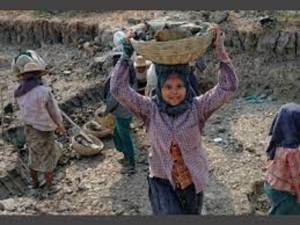 World Day Against Child Labour 2021 History Theme And Significance In Kannada