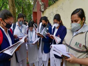 List Of States Yet To Take A Decision On Board Exams 2021