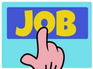 Rera Karnataka Recruitment 2021 For Adjudicating Officer Post