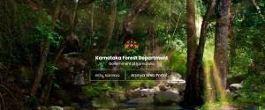 Kfd Recruitment 2021 For 5 Forest Settlement Officer Posts
