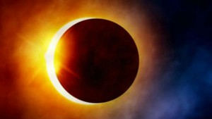 Solar Eclipse 2021 Date Time When Where And How To Watch In India In Kannada