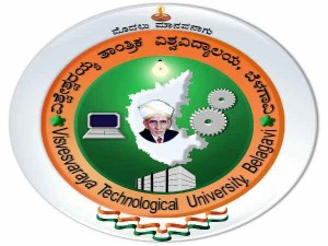 Vtu Exams 2021 Begins From July 26 Exam Dates Will Released Soon