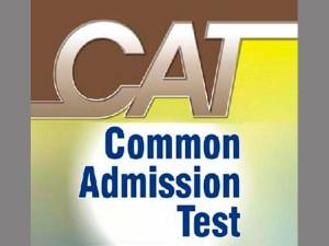 Cat 2021 Registration Process Begins Exam In November
