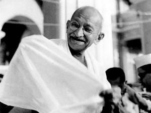 Gandhi Jayanti 2021 Essay On Gandhi Jayanti For Students And Children In Kannada