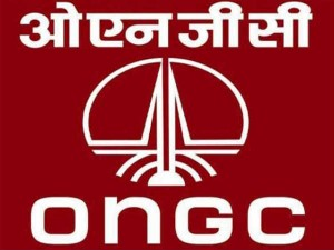 Ongc Recruitment 2021 For 309 Graduate Trainee Posts