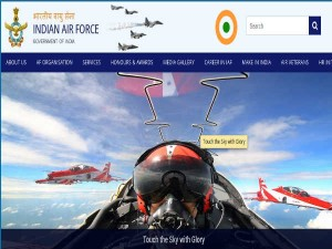Indian Air Force Day 2021 History Significance And Interesting Facts About Iaf In Kannada