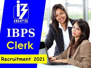 Ibps Crp Po And Mt Recruitment 2021 For 4135 Posts