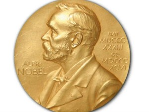 Nobel Prize 2021 List Of Winners In Chemistry Physics Literature Peace And Medicine Category